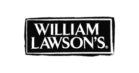 William Lawson