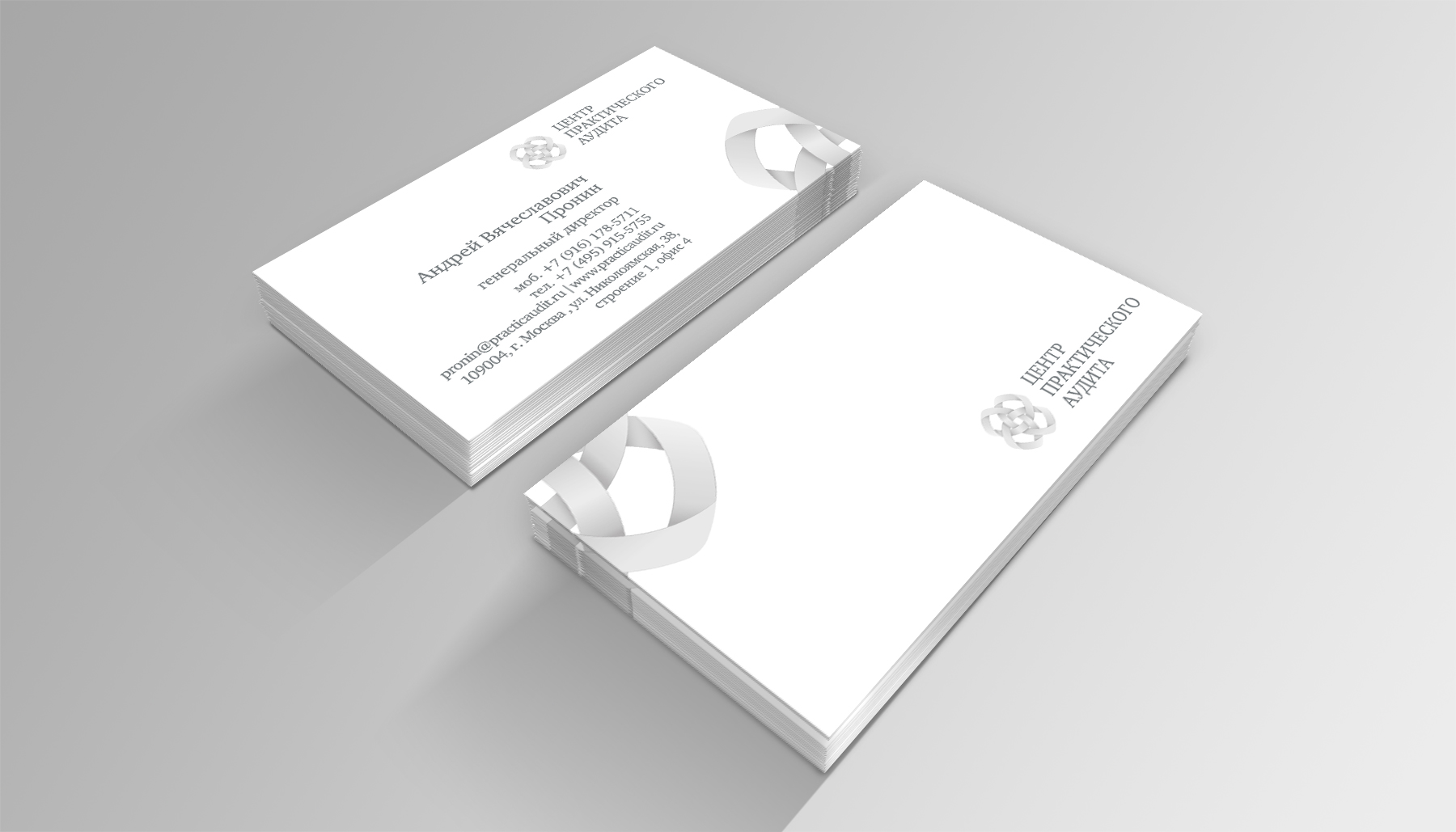 CPA-business_card