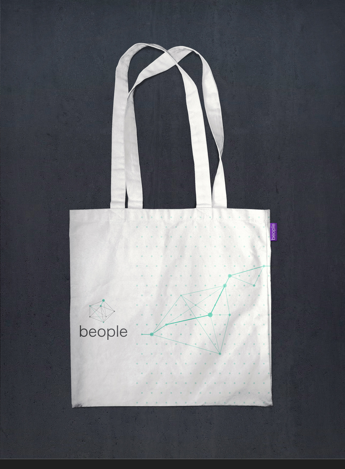 bag beople